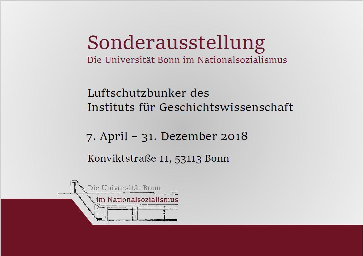 Ausstellung_Luftschutzbunker_Bonn_2018
