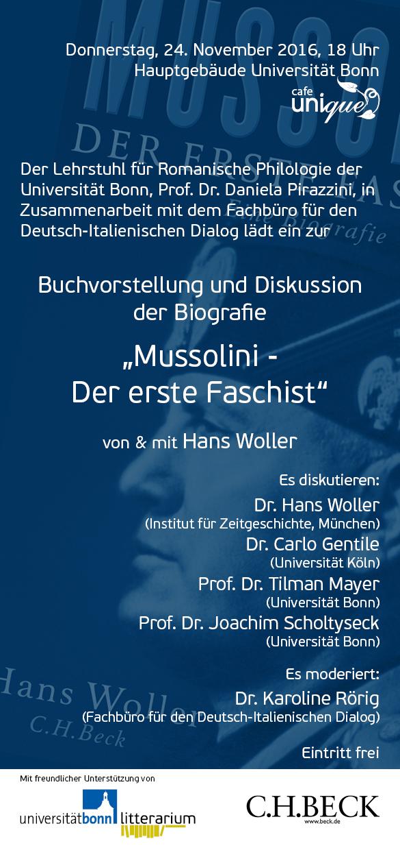 buchvorstellung_hans_woller