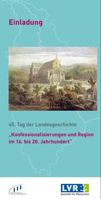 LVR_45.Tag_der_Landesgeschichte