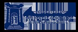 logo_final_2_freigestellt_250x105