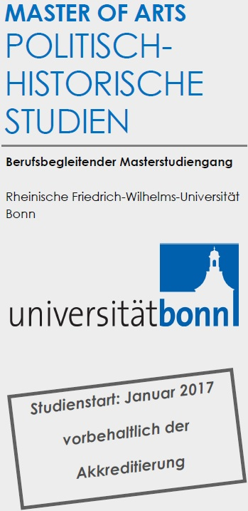 neuer_studiengang_jpg_1000_2