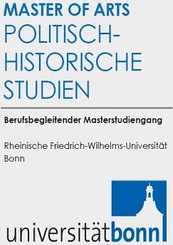 neuer_studiengang_jpg_1000_3