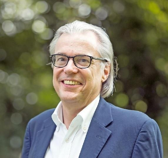 Prof_Dr_Frank-Lothar_Kroll.jpg